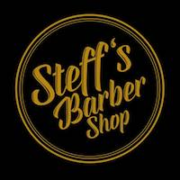 Steff's Barbershop | Online reservations at  Salonkee.be
